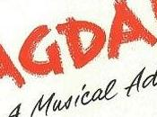 Villa-Lobos' 'Magdalena' Succeed With Modern Brazilian Musical Really, Really Trying
