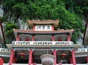 Discovering Perak: Perak Tong's Statues, Murals, Steps