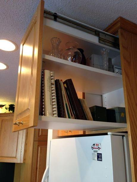 Clever Built In Storage Ideas Paperblog