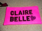 Claire Belle