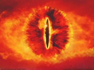 the-eye-of-sauron