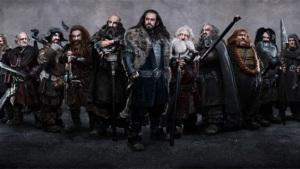 the-hobbit-dwarves_a_l