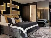 Thief Hotel Oslo Design