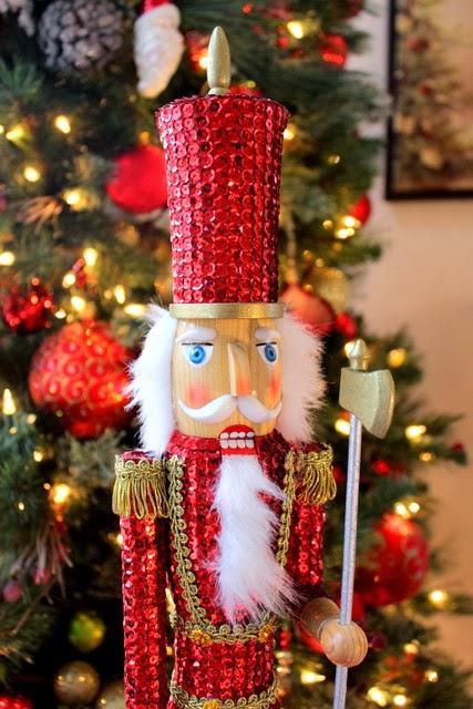 Budweiser Christmas Ornaments