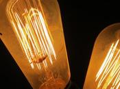 Method Predicts Power Grid Outages