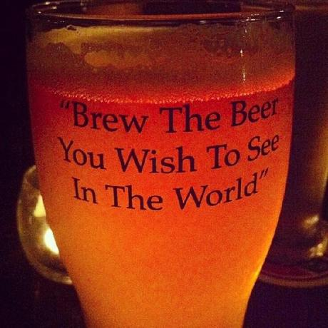 Craft Beer Quotes QuotesGram