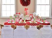 Fabulous Kids Christmas Parties