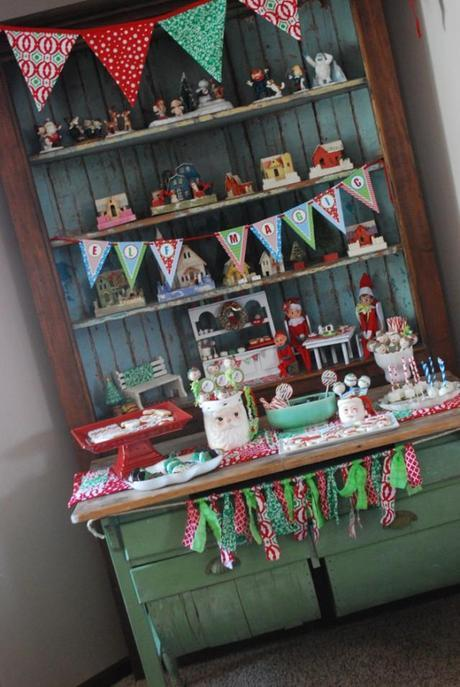 7 Fabulous Kids Christmas Parties