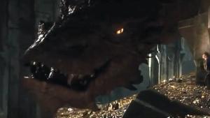 The-Hobbit-The-Desolation-Of-Smaug-trailer-dragon-12jun2013-VIA-YOUTUBE