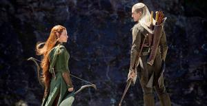hobbit-desolation-of-smaug-legolas-tauriel-666
