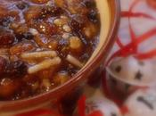 Mincemeat Snowflakes