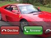 Talk About Phone Etiquette