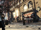 Watch Dogs Could Have Been Best-rated Launch Game Next Gen, Says Ubisoft