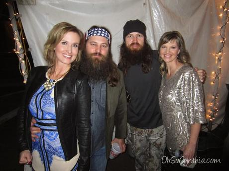 List of Duck Dynasty episodes  Wikipedia