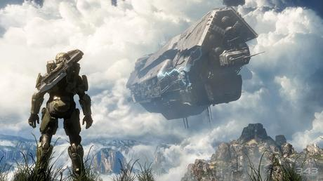 Halo: 343 wants franchise in as many formats as possible, says dev