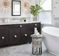 Splash Colors And Style In Your Home With Moroccan Style Decor