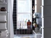 Make Your Tiny Bathroom Gorgeous Functional!