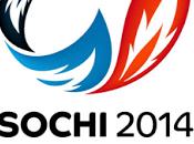 Obama Responds Well Sochi Concerns