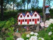 World's Best Icelandic Houses