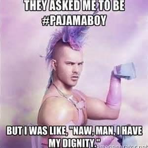 pajama boy3