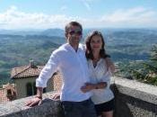 Marino, Italy