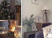 Glimpse Christmas