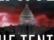Book Review: Tenth Circle Land
