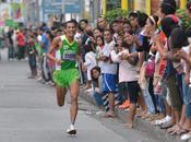 Languido Returns, Takes MILO Marathon Crown From Sotto