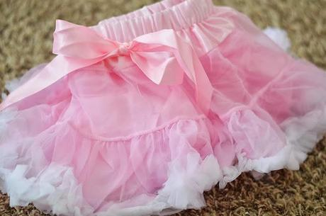 Baby girl fashion accessories... at wholesale prices!