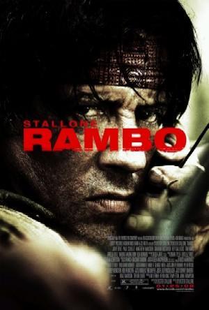 Фильм Рэмбо 5