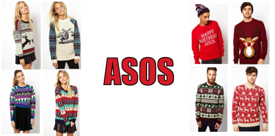 MyCollage 5 400x198 Dont be a sucker, get your christmas jumper!