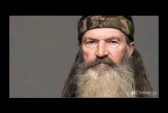 phil-robertson-and-megyn-kelly-arent-trying-t-T-8m5YqU.jpeg