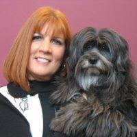 Stephanie McDonald, Edmonton Humane Society