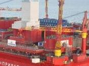 Arctic Flows Granted Amnesty
