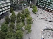 Morelondon, London Public Realm
