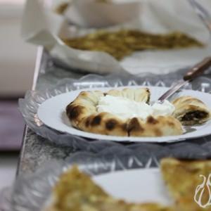 Furn El Sabaya: Innovative Homemade Wonders - Paperblog