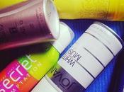 Drugstore Deodorants Under Reviewed