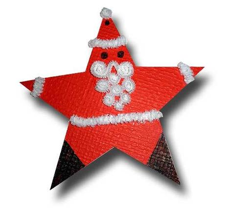christmas paper craft ideas paper crafts for children paperblog 3638