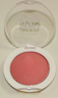 Maybelline Cheeky Glow Blushes in Peachy Sweetie