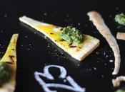 Years Recipe Ideas Vegetarians