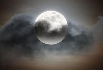 new moon in capricorn 1st jan 2014 a new year bringing a statement