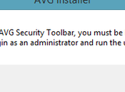 Uninstall Secure Search Toolbar