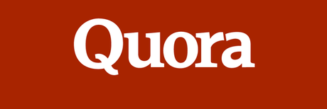 10 Reasons to have a Quora account