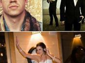 Wedding Songs 2014
