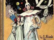 Book Review: Glinda