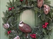 Happy Christmas from Feathered Friends