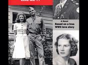 "WWII Novel ""Why Aren't Sweet Like Me?"" FREE Kindle Today Christmas!"