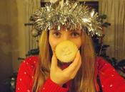 Little Christmas Message...