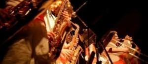 imagjazzes 300x130 Thelonious Club: Live Jazz in Buenos Aires