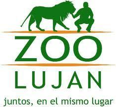 imagessignofzoo The Zoo at Luján